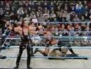 Титаны реслинга-WCW Nitro November 13, 2000