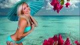 Summertime summertime Gina T