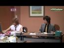 Vietsub SS501 Kim Hyun Joong Sitcom Golden Fishery