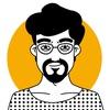 PHK DESIGN | Логотип, Брендбук, Маркетинг Кит