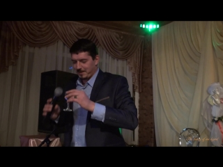 Аркадий Кобяков - Русь (на стихи Сергея Есенина) 03 октября 2014