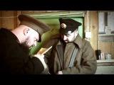 Прохор и Пузо 'Верлибры' (с) 2013 кавер на песню гр. НОМ