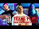 GALIN ft ADNAN BEATS DESSITA TEXAS PLACE Галин ft Adnan Beats Dessita Texas Place 2018