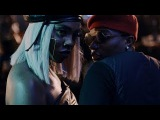 Tiwa Savage Ft. Wizkid &amp Spellz - Ma Lo ( Official Music Video )