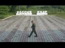 Расея дапамагае КНДР абыходзіць міжнародныя санкцыі Россия помогает КНДР обходить санкции Белсат