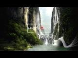 Sizzlebird - Mist (ft. Bea)