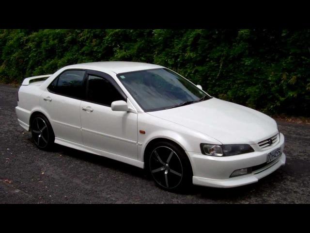 1998 Honda Accord SIR-T $1 RESERVE $Cash4Cars$Cash4Cars$ ** SOLD **
