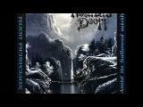 Novembers Doom - my agony , my extasy