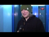 Pro-News 43 - James Zabiela (RUS) (20.11.10)