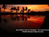 Sunset Melodies # 24 - Meets Vitodito - Progressive House