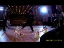 B-boy Acril(Немного Мяса) vs ViBlack (Power Dacne) - Танцуй От ДУШИ 5