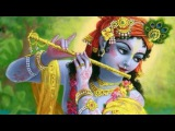 lord krishna flute music |RELAXING MUSIC YOUR MIND| BODY AND SOUL |yoga music ,Meditation music *9*