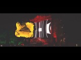 Dimitri Vegas &amp Like Mike vs Ummet Ozcan - The Hum  tomorrowland Brasil 2015