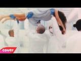 Аглая Тарасова - Знак Бесконечность (Cover + Сцена из фильма ost