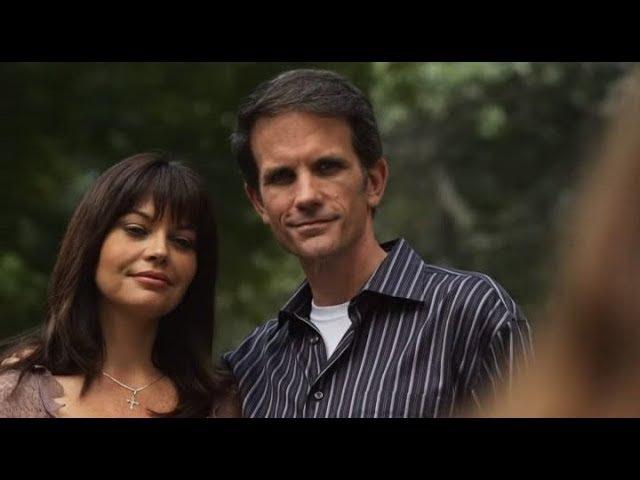 Христианский фильм Джонни Johnny трогательная семейная драма 2010 г
