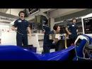 F1 2015 abu-dabi Quala