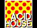 Acid Heaven Old Skool Mix 1989 House