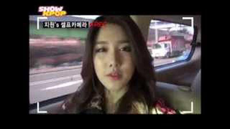 [130219] Show K-Pop 251 SPICA Part 2