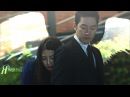 Pil Joo/Mo Hyun (ft. Boo Cheon)» зачем тебя я отдал ему? Money Flower MV (for 6000 sub)