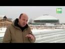 Казанскому цирку - 50 (2017) HD