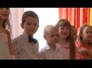 Песня Бабушка, ты самый лучший мой дружочек поют дети в детском саду на 8 марта