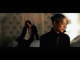Matthew Connor - Since We Landed (Official Video)
