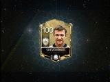 КАК ПОЛУЧИТЬ ИКОНУ: SHEVCHENKO - FIFA Mobile 18
