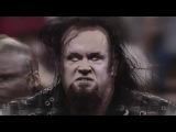 The Undertaker -