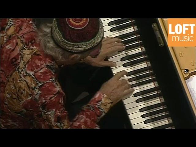 Friedrich Gulda: Mozart - Sonata No. 13 in B-flat major, KV 333