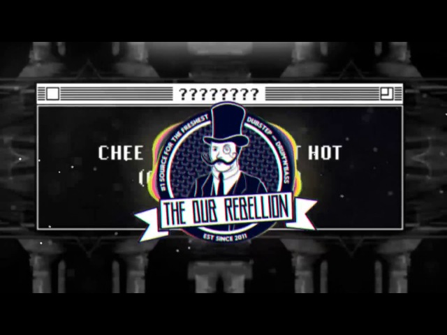 Chee - Get Hot (feat. Noclu) (G Jones Remix)