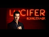 Lucifer Soundtrack S01E02 Valkyrie by Battle Tapes