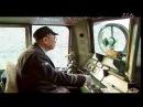 石北貨物 DD51 過酷な乗務