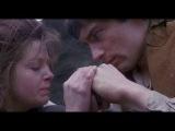 Грозовой перевалWuthering Heights, Великобритания , фильм драма 1970 г.