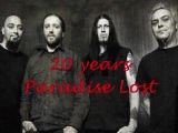 Unreachable - 20 Years Paradise Lost (Fan Made)