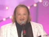 Юрий Гальцев - Финский москвич + Чапаев-рок (2004)