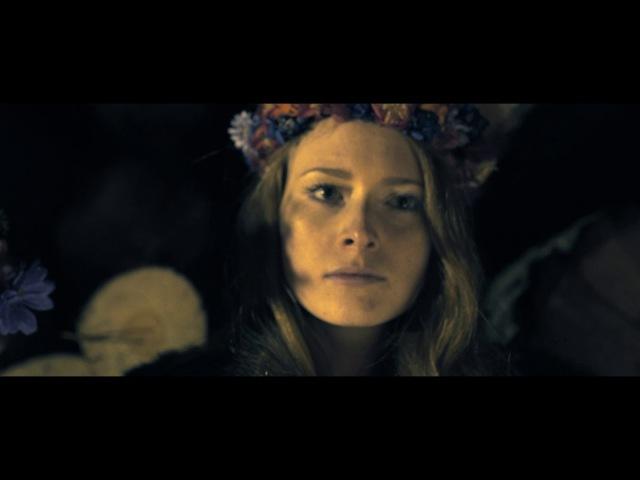 Żywiołak - Sol Invictus (video przesileniowo - przełomowe)