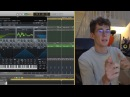 In the studio with Lost Frequencies 1 Girls in Hawaii Guinea Pig Remix