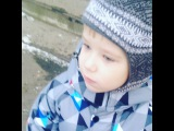 dj_antony video
