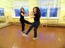 Танец стиляги Я люблю буги вуги , танцевальный фитнесс
