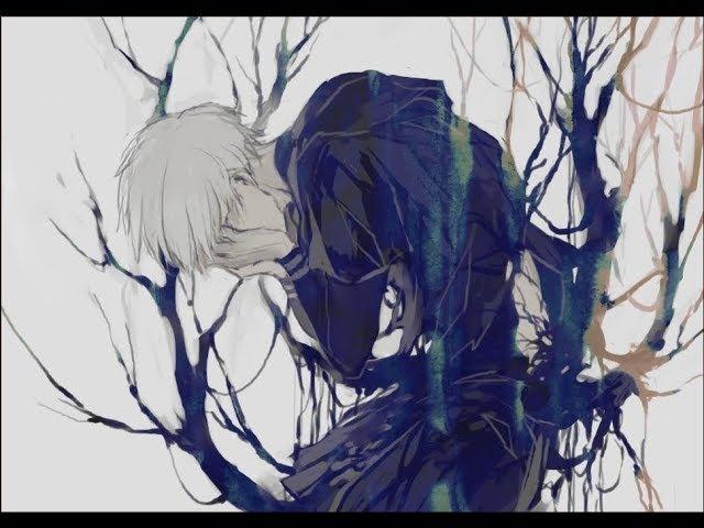 BREATHE IN [MEP] - AMV