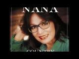 Nana Mouskouri Country songs  vol. II