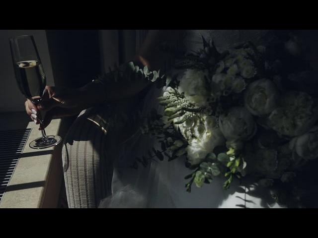 Stepa Nastya short film