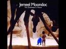 Jemeel Moondoc One for Monk Trane