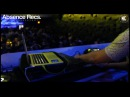 Matt Sassari AT OCTAVA CLUB Absence Recs Anniversary BOGOTA 04 FEB 2017 Techno Set