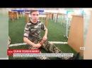Мати росіянина Віктора Агеєва закликала обміняти Сенцова Клиха Гриба на російських солдатів