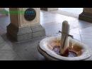 Спа отель SIRIUS Карловы Вары -