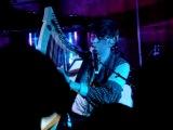 Patrick Wolf Bluebells live Culture Collide, October 5, 2012