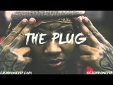 FREE Kevin Gates Type Beat 2016 -