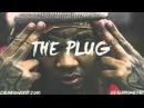 [FREE] Kevin Gates Type Beat 2016 - The Plug ( Prod.By @CashMoneyAp x @JoeyTheProducer )