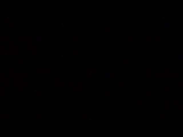 Mauri_oses video